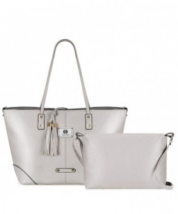 Shoulder Everyday Handbags Detachable Crossbody