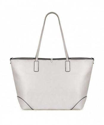 Cheap Designer Women Totes Outlet