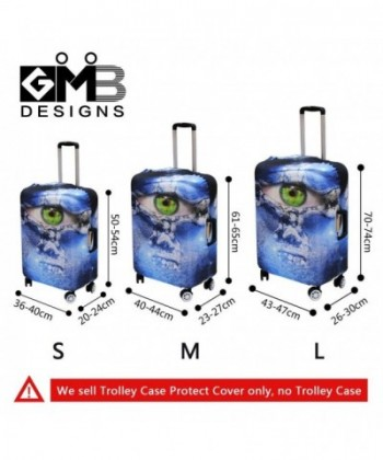 Cheap Real Suitcases Online Sale