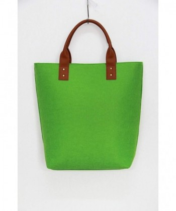 Popular Women Bags Outlet Online