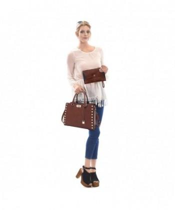 Cheap Designer Women Shoulder Bags Online Sale