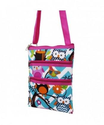 Designer Men Bags Clearance Sale