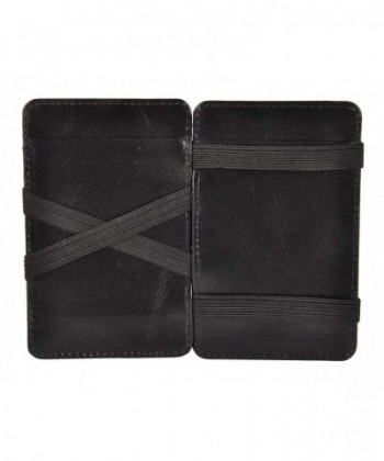 Discount Real Men Wallets & Cases Online