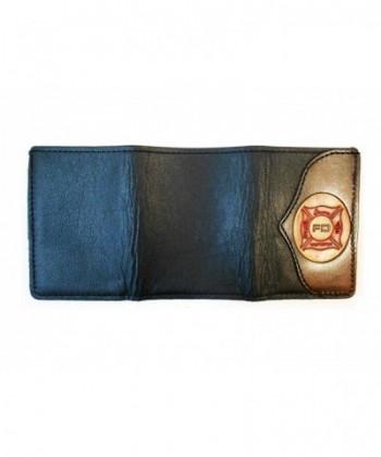Brand Original Men Wallets & Cases Clearance Sale
