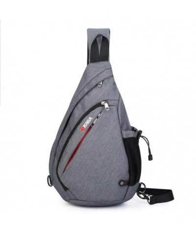 Multipurpose Portable Hiking Knapsack Shoulder