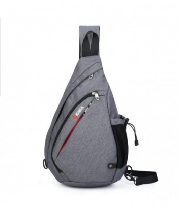 Multipurpose Portable Hiking Knapsack Shoulder