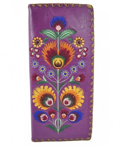 Lavishy Bohemian Arrangement Embroidered Beautiful