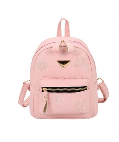 Backpack Rucksack Shoulder Messenger Clearance