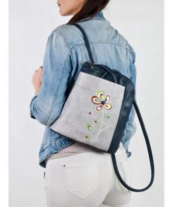 Cheap Designer Men Backpacks Outlet Online