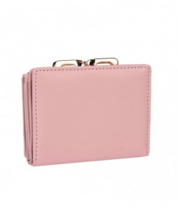 Fashion Women Wallets Outlet Online