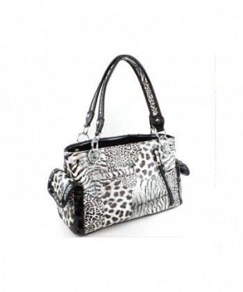 Cheap Real Women Shoulder Bags Outlet Online