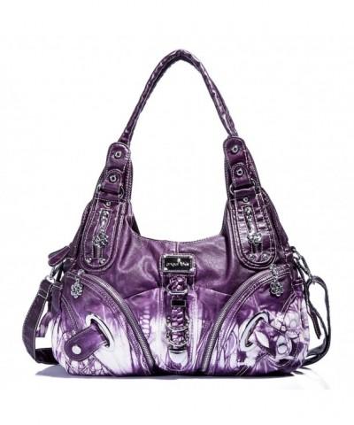 Handbags LadiesShoulder Designer Satchel Fashion