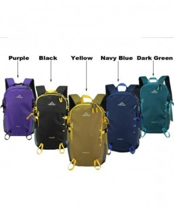 Discount Real Hiking Daypacks Online