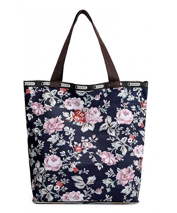 Nawoshow Fashion Shoulder Handbags Shopping