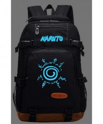 Designer Laptop Backpacks Outlet