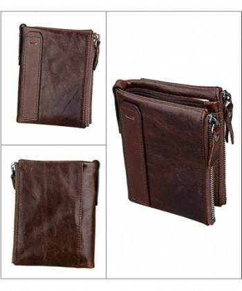 Popular Men Wallets & Cases Outlet