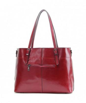 2018 New Women Bags On Sale
