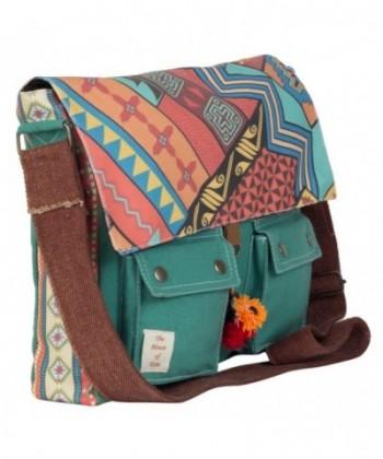 Designer Men Bags for Sale