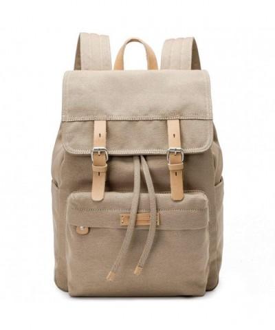 BUG Vintage Backpack Outdoor Rucksack