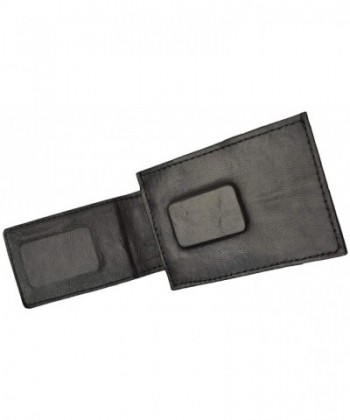 Discount Real Men Wallets & Cases Clearance Sale