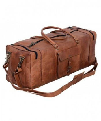 Brand Original Sports Duffels Outlet