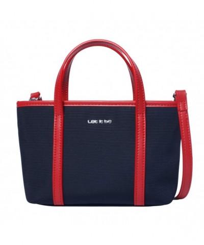 Desanissy Cute Crossbody Handbags Women