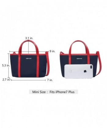 Cheap Real Men Travel Totes Online