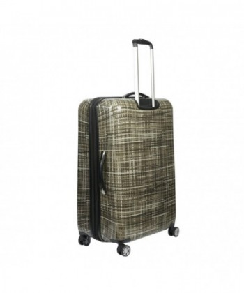 Cheap Designer Men Luggage