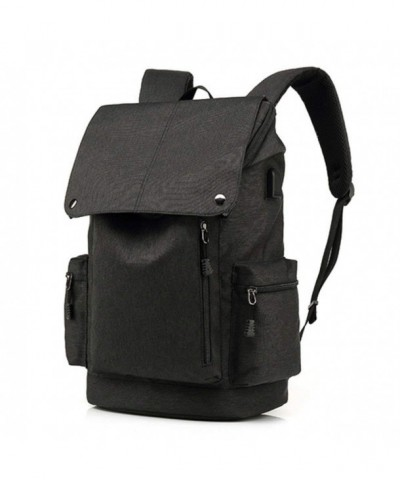 Laptop Outdoor Backpack Computer Business