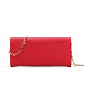 Popular Women Wallets Wholesale