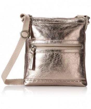 Sak Swing Pack Pyrite Metallic