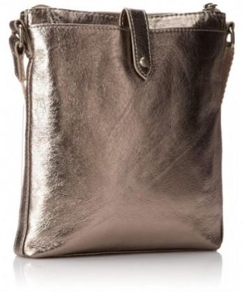 Cheap Designer Women Crossbody Bags Outlet Online