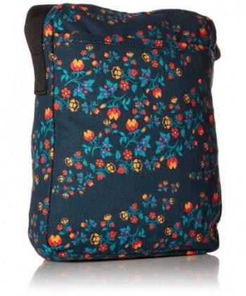 Fashion Casual Daypacks Wholesale