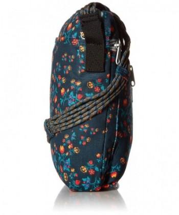Popular Men Backpacks Clearance Sale