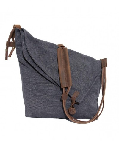 Crossbody Cross Purse Travel Women