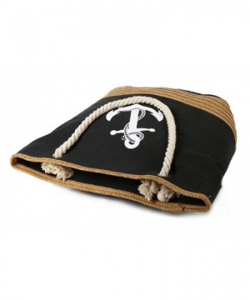 Discount Real Women Top-Handle Bags Outlet Online