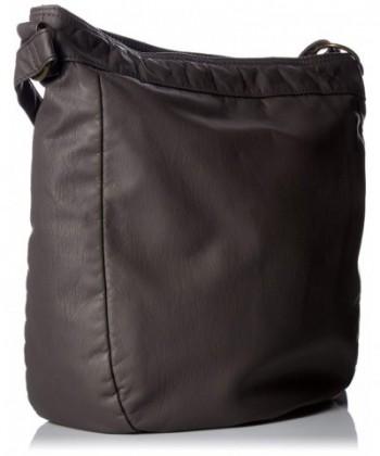 Cheap Designer Women Crossbody Bags On Sale