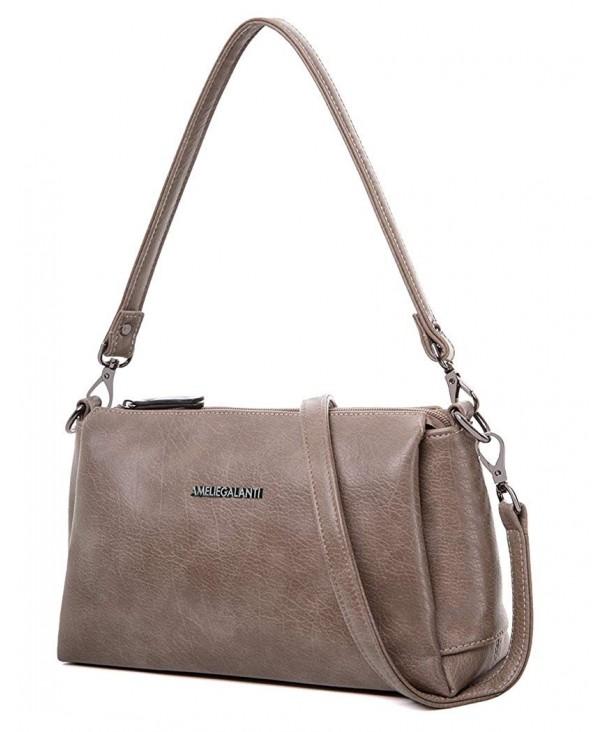 leather crossbody Handbags Shoulder Crossbody