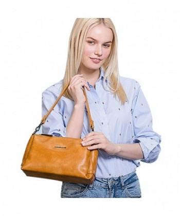 Cheap Designer Women Satchels Clearance Sale