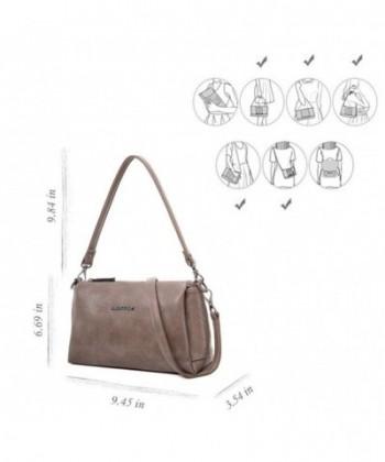 Fashion Women Bags Clearance Sale