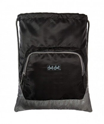 Drawstring Bags Online Sale