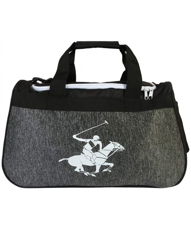 Beverly Hills Polo Club Duffle