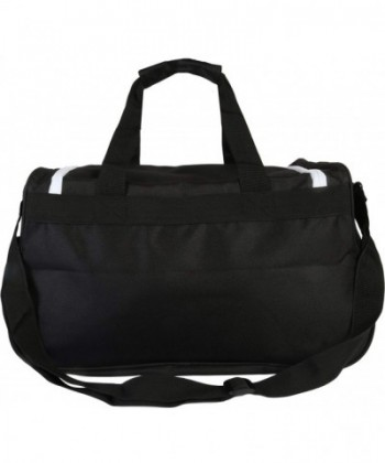 Cheap Real Men Gym Bags Outlet