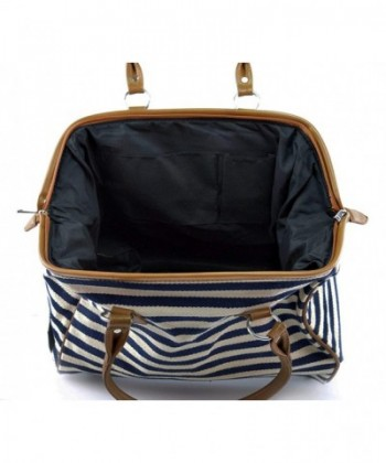 Cheap Designer Men Bags for Sale