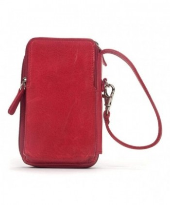 Discount Real Women Wallets Outlet