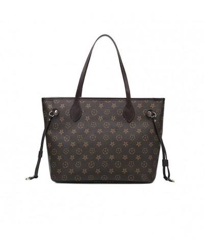 Olyphy Designer Leather Handbags Shoulder