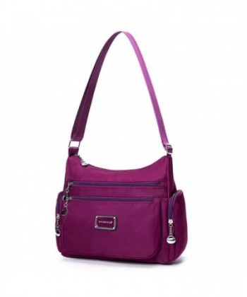Fashion Women Shoulder Bags for Sale