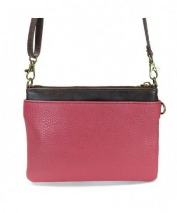 Cheap Designer Men Messenger Bags Outlet Online