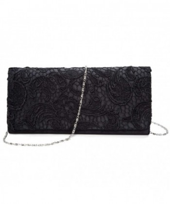 Kisschic Elegant Evening Wedding Handbag