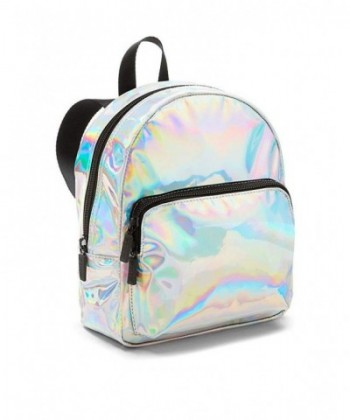 Victorias Secret MICRO BACKPACK Iridescent